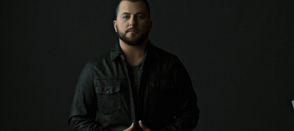tf_us3r | Tyler Farr Official Site | Page 4Tyler Farr Official Site